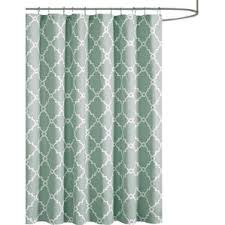 green shower curtains you u0027ll love