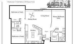 backyard guest house plans joy studio design best house plans