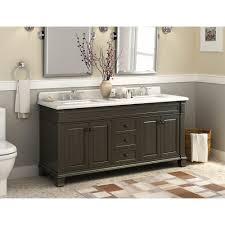 h used bathroom vanity for sale hd resolution surripui net