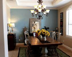 Traditional Wainscoting Dining Room Picture Idea With Ceiling New Planner Top Diy