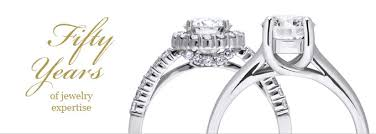 how to buy an engagement ring buy engagement rings wedding rings