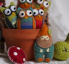 135 best gnomes images on garden gnomes gnomes and ideas