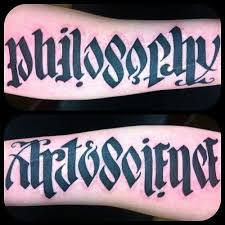 24 best philosophy tattoos images on pinterest google search