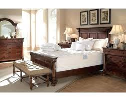 bedroom set for sale thomasville bedroom set craigslist highboy dresser unique mahogany
