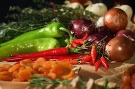 gemüseküche 30 minuten gemüseküche blätter und knollen als fastfood