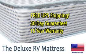 view all mattressinsider com mattresses