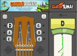 guitar tuna apk guitartuna apk for android version