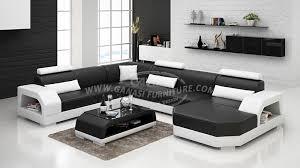 Furniture Design For Bedroom In India by Sofa Designs India Images Memsaheb Net