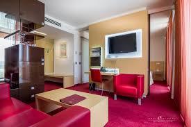 hotels vyacheslav isaev photography ljubljana slovenia