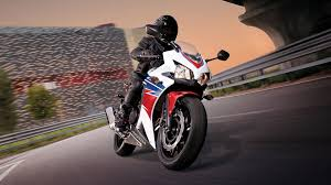 cbr bike on road price 2015 honda cbr500r abs review specs pictures u0026 videos honda