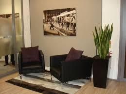 Corporate Office Decorating Ideas Professional Office Decorating Ideas Plant Believe Walk In