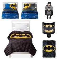 Batman Bedroom Set Diy Toddler Bed Burlington Coat Factory Look 5137 At Batman Sheets