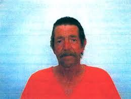 Kensington Strangler by The Bizarre Case Of The California Witch Killers Martinis U0026 Murder