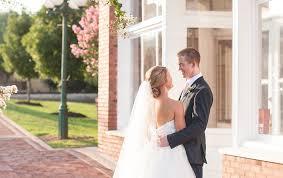 Wedding Venues In Atlanta Ga North Georgia Vintage Industrial Wedding Venue The Corner District