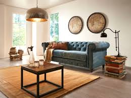 hängeleuchten wohnzimmer wohnzimmer pendelleuchte angenehm auf ideen oder pendelleuchten 2