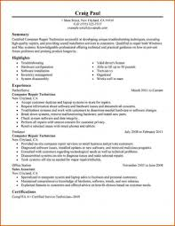Biomedical Engineering Resume Samples by Validation Engineer Resume Example Virtren Com
