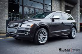 audi q5 tires audi q5 with 20in tsw bathurst wheels exclusively from butler