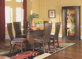Dining Room Area Rug Stunning Dining Room Area Rugs Images Best Inspiration Home