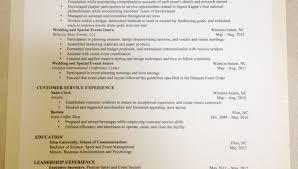 office depot resume paper gse bookbinder co