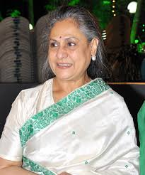 Jaya Bachchan Hot Pics - jaya bachchan to attend kolkata literary meet 48121