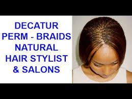 twa hair braiders in georgia decatur georgia black natural perm hair salons and braiding