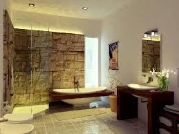 spa bathroom design bathroom spa design all about home design ideas