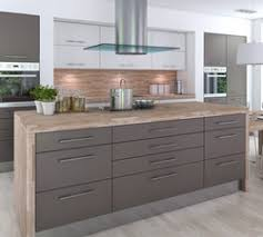 integra astral grey kitchen units magnet cad design online