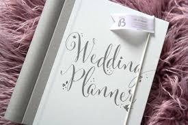 to be wedding planner to b wedding planner suth