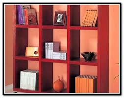 Ikea Billy Bookcase Glass Door Bookcase Red Billy Bookcase Ikea Hemnes Cabinet With Panel Glass