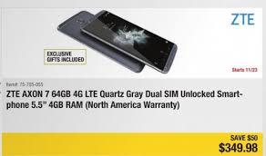 android black friday newegg black friday android deals 2016 leaked black friday android