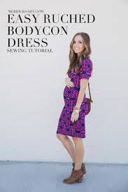 inexpensive maternity clothes fashion ideas beautiful cheap maternity clothes for sale