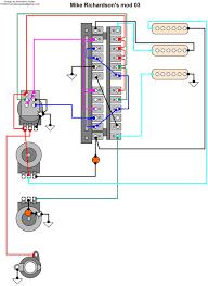 wiring diagrams fender strat wiring diagram fender stratocaster