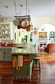 Kitchen Cabinet Salvage 586 Best Kitchens Cottage Style Images On Pinterest