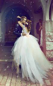 365 best future wedding ideas u003c3 images on pinterest marriage