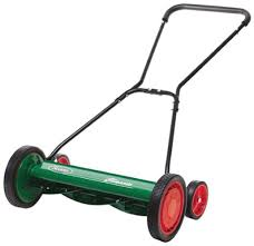 new used mower sales lawnmower world with lawn mowers on sale