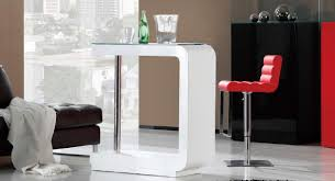 Modern Bar Table Mcgee  Dsc Jpg Mcgee  Dsc  Modern - Kitchen bar tables