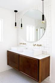 ideas for modern bathrooms 35 trendy mid century modern bathrooms to get inspired digsdigs