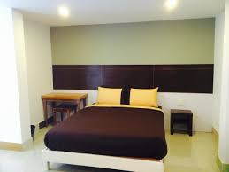 guesthouse lucky home udon thani thailand booking com