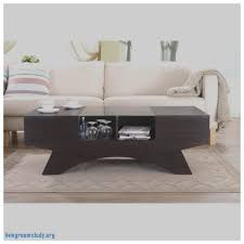 Home Hobby Table Carrie Bradshaw Coffee Table Rascalartsnyc