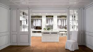 dressing room design wardrobe superb stylish and exciting walk in closet design ideas