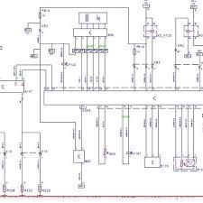 1998 opel astra wiring diagram opel isuzu 1998 opel combo 1998