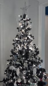 silver tree detailed stock image amazing
