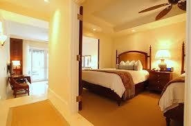 washington dc suites hotels 2 bedroom hotels with 2 bedroom suites in washington dc washington dc hotels