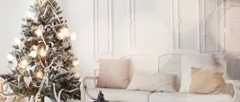 Pisces Home Decor Artificial Christmas Trees Lights U0026 Home Decor Christmas Central
