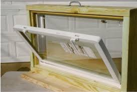 Replacing A Basement Window by How To Secure A Basement Window Basements Ideas