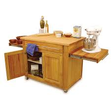 kitchen room marvelous kitchen island with slide out table and