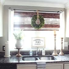 kitchen counter decorating ideas amazing of kitchen counter decor ideas inspirational furniture ideas