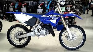page 276949 new used 2015 yamaha brand yz125 yamaha motorcycle