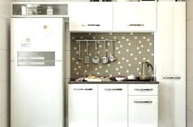 kitchen sink units for sale free standing kitchen sink unit and freestanding kitchen sink unit