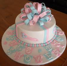 baby shower cake ideas for twin boy and u2013 diabetesmang info
